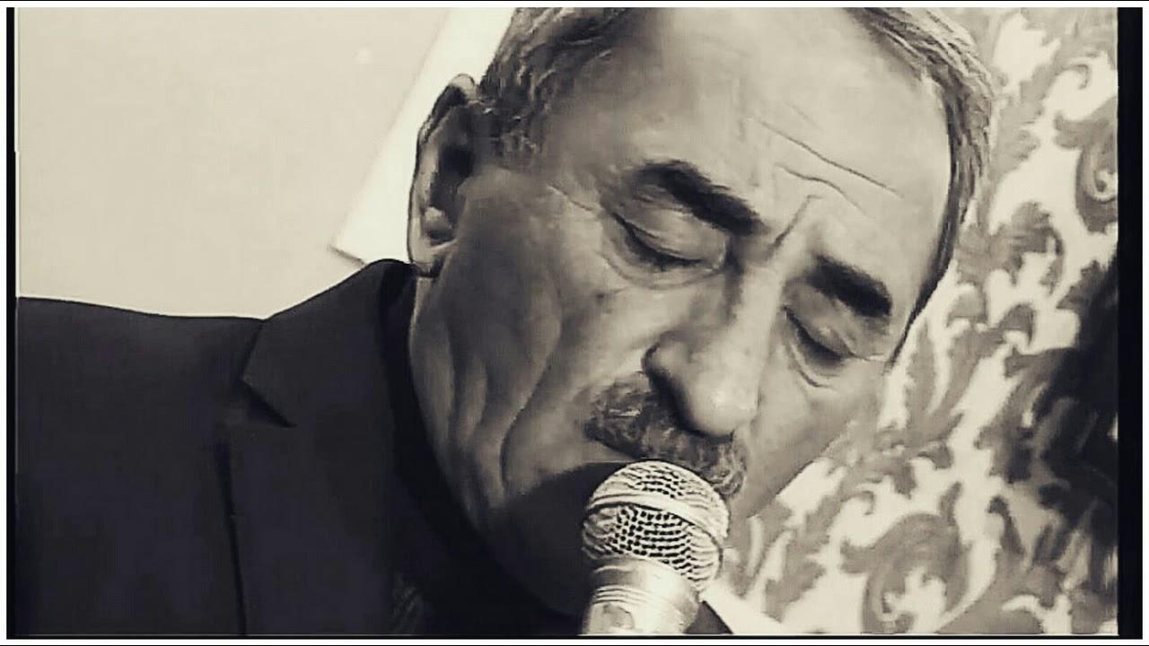 Download Vilayet Abbasov - Biz Niye Qovusmayiriq