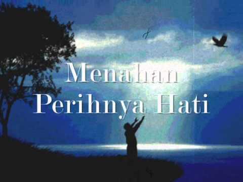 Noah - Perih, Lirik (Cover Accoustic AhrayAncha)