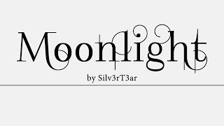 Repeat youtube video (English Version) EXO - Moonlight | Elise (Silv3rT3ar) x Reynah