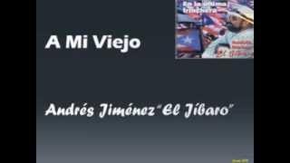 Play Mi Raza