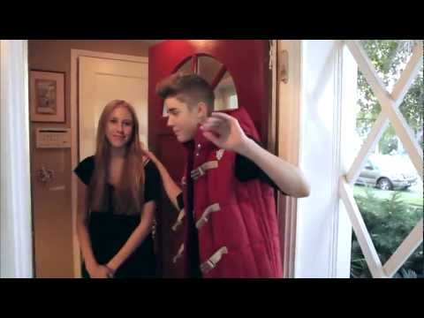 Jack & Jack - Groove (Official Music Video) from YouTube · Duration:  3 minutes 16 seconds