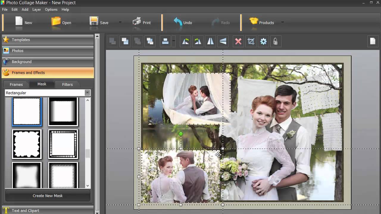 Best Wedding Album Design Software - Make YOUR Wedding Album Special!