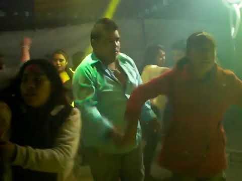 disco movil la rumba mix arturo maya.