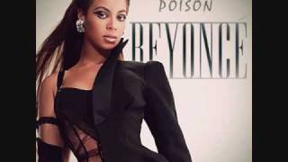 Beyonce - Poison (Kids Version)