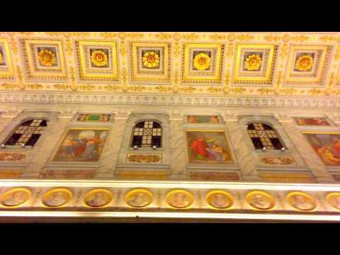 Italy Trip 2016: ALL Tombs of the Apostles in Italy