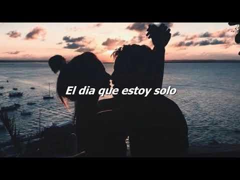 Cuco - Feelings (Sub español)