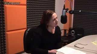 Wywiad z Małgorzatą Salachą - burmistrzem Kołaczyc