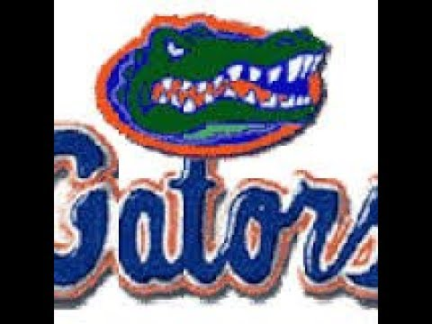 Why Dan Mullen to Florida Works
