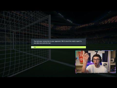 Download THIS NO LOSS GLITCH HAS RUINED FIFA 22 !!!