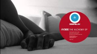 AYBEE - Centrifugal Seduction