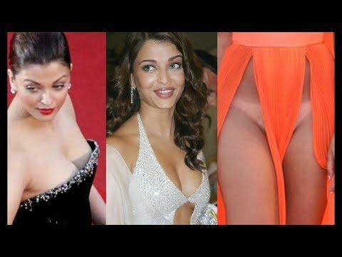 Aishwarya rai hot compilation