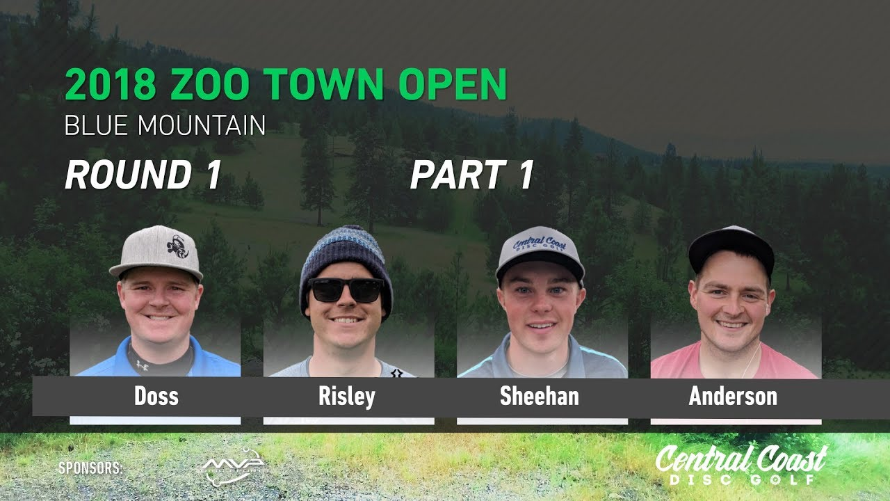 2018-zoo-town-open-round-1-part-1-doss-risley-sheehan-anderson