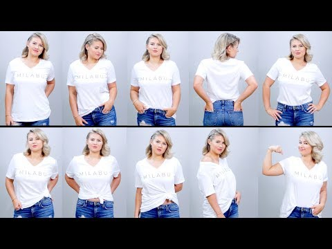 T-Shirt Heat Presses: 5 Fast Facts from YouTube · Duration:  2 minutes 14 seconds