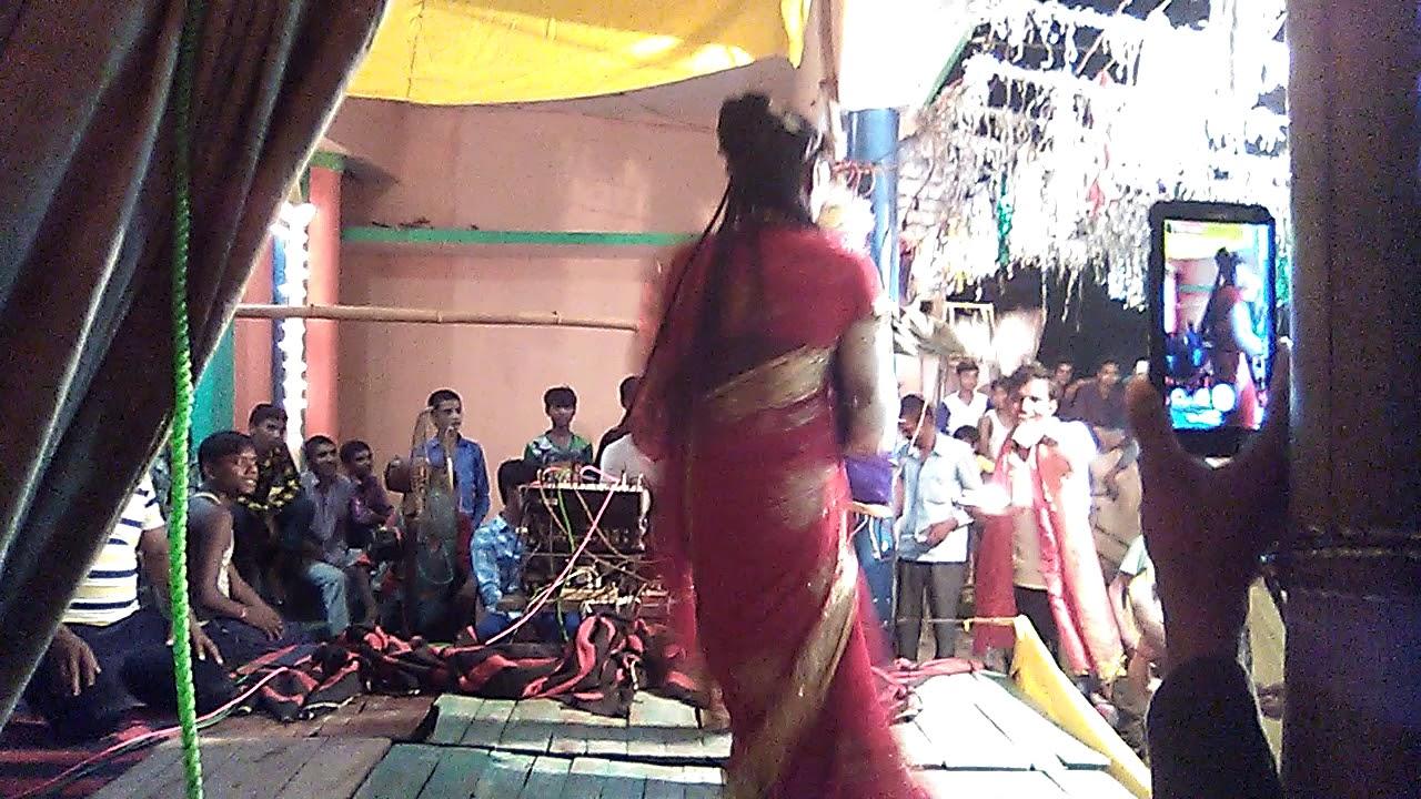 Kishen Kanhaiya Movie