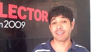 CNNExpansion DF PARQUE MEXICO CUAUHTEMOC alvaro avila arrieta