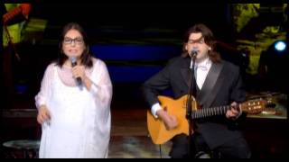 NANA MOUSKOURI (Turn on the Sun)