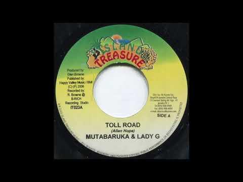 mutabaruka-lady-g---toll-road-(free-dots-edit)