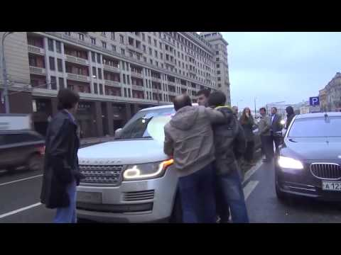 СтопХам 111 ГосДума  Михалков  Нападение   The State Duma Mikhalkov Attack