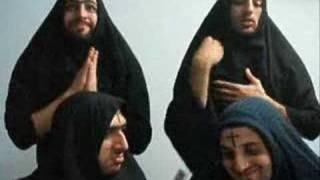 تحشيش حشاشه عراقيين ضحك عراق شباب كوميدي