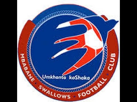 Mbabane swallows will face AC Leopards from the DRC