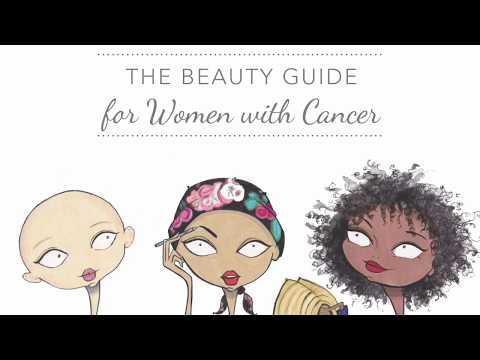 Jeremy Talks Breast Cancer with Author and Survivor Caitlin M. Kiernan