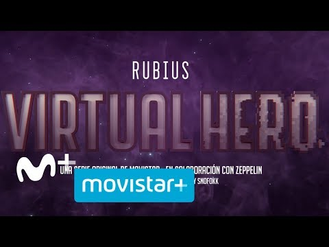 «Virtual Hero» tendrá segunda temporada en Movistar+