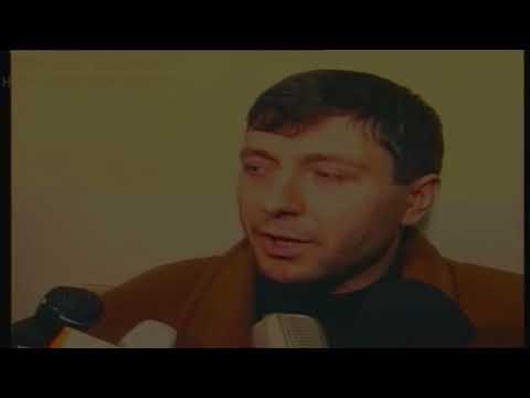 Sedat Şahin..(GMT YAPIM)
