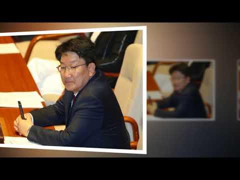 염동열·홍문종 체포동의안 부결 '후폭풍'…권성동에 불똥?
