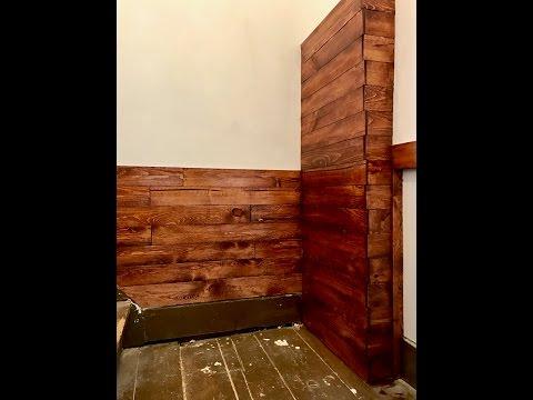 easy-diy-reclaimed-wood-wall-panels!!