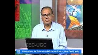 Environment and Natural Resource : Problems and Policies Towards Sustaining India's Future Earth