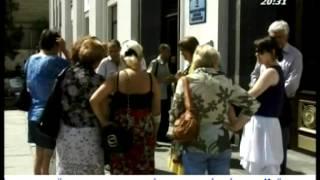 ЛКТ-Вести.avi(Инвалиды-почечники Луганска и области оказались на грани выживания., 2012-05-11T11:00:00.000Z)