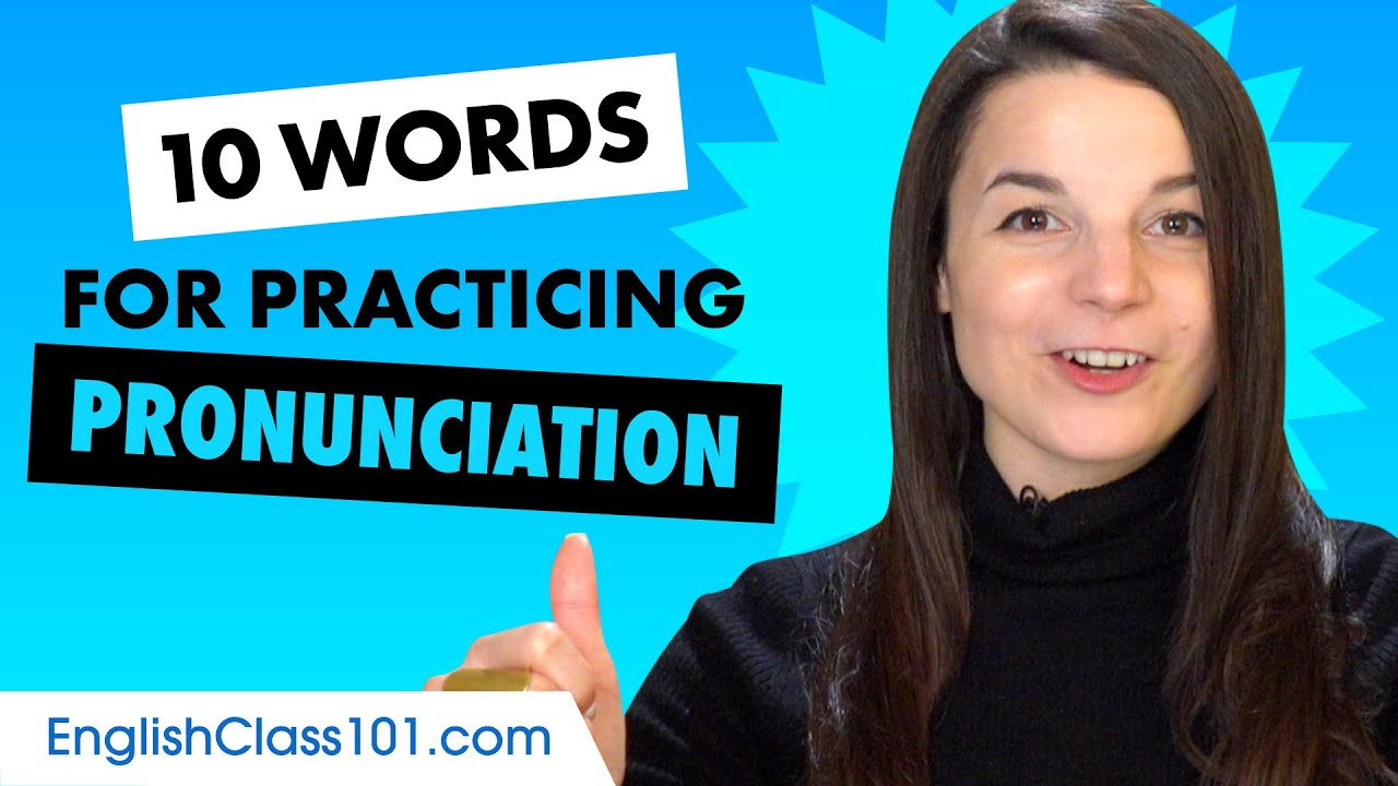 Learn The 10 Pairs of Commonly Confused Words