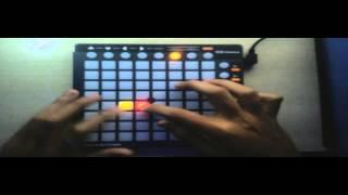 Video (Louder) - Doctor P & Flux Pavilion Remix - [Launchpad Cover] [LeandroPaiva] download MP3, 3GP, MP4, WEBM, AVI, FLV Maret 2017
