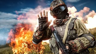 Battlefield 4 Live Gameplay Max Rank|PS4|Come Play :)