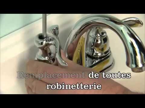 Plomberie Paris, Votre Artisan de confiance.Tel: 01 56 20 0