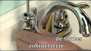 Plomberie Paris, Votre Artisan de confiance.Tel: 01 56 20 0(Plombier paris., 2012-11-15T13:30:42.000Z)