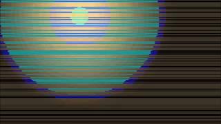Video DZELJE FEAT. DZURA - HUSTLE (2014) download MP3, 3GP, MP4, WEBM, AVI, FLV April 2018