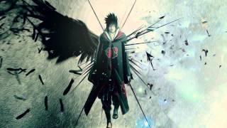 Saika - Naruto Shippuden OST II [HD]