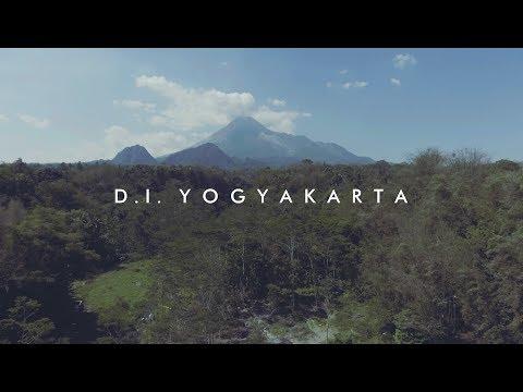 "#sahabatlokal2019,-#kompetisisensasilokalkotaku,-#gayabudayakita-""d.i.-yogyakarta-kanthi-istimewa"""