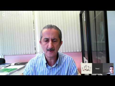 Open Education Week in the Arab World