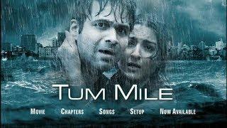 Tum mile Remix