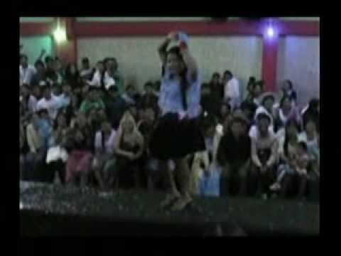 prostitutas en bolivia la prostitución