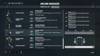 how to make platinum on warframe 2018 drrayguns life ps4 streams