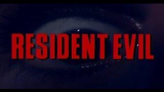 Let's Play Resident Evil [Director's Cut] [Jill] [#01] Wie alles Begann