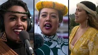 """""""Hawaiʻi ʻ78"""" 
