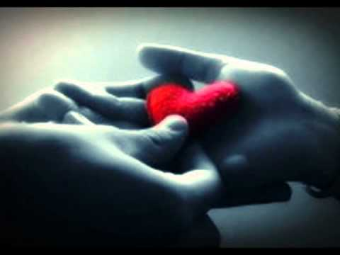 Lyrics of take my heart