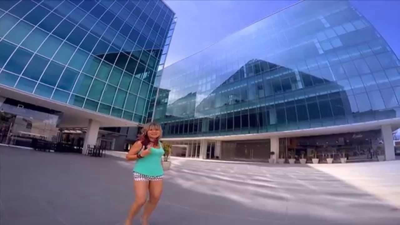 Jennifer Loaiza - No Preguntes Con Quien (Bachata)