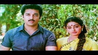 Tamil Movies # Unnal Mudiyum Thambi Full Movie # Tamil Super Hit Movies # Tamil Comedy Movies