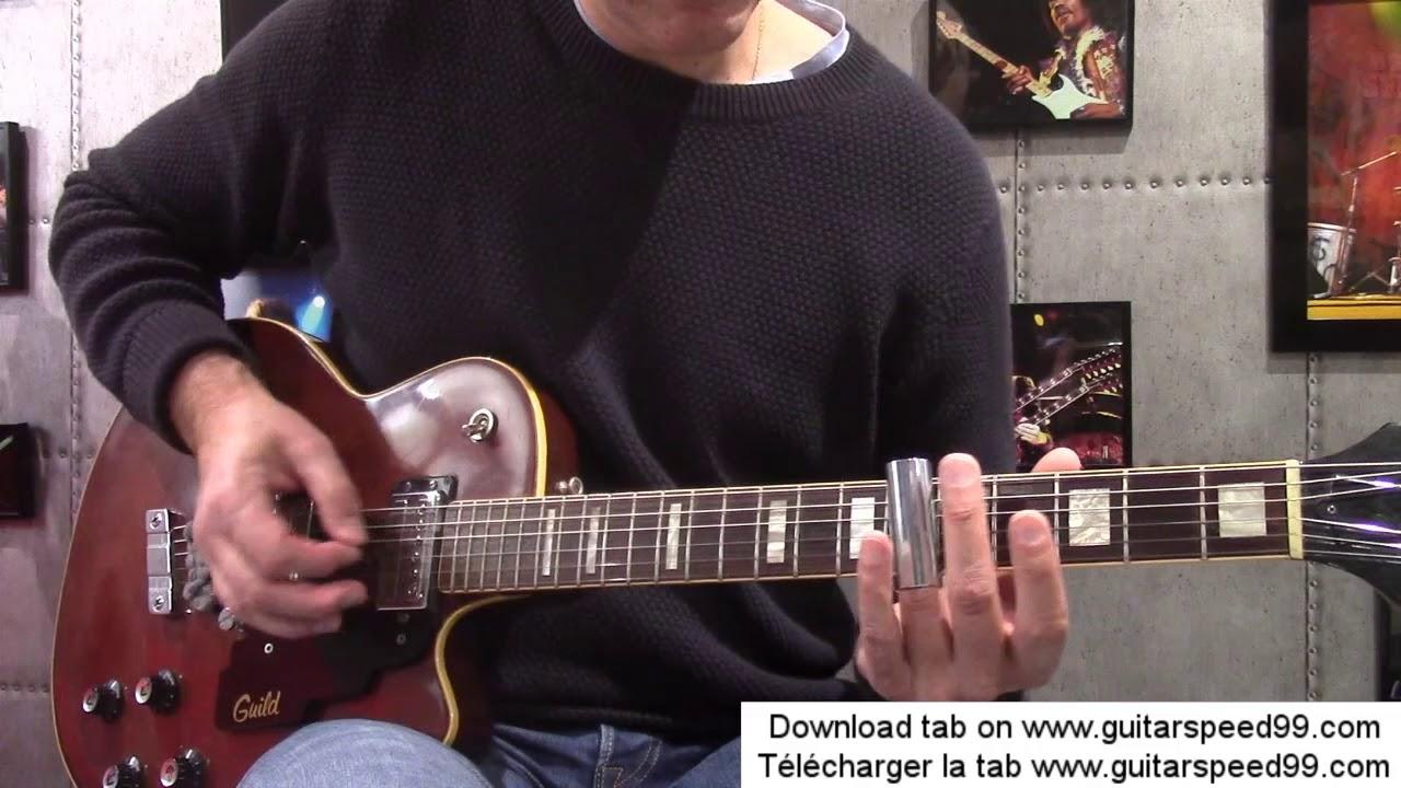 1000 accords guitare à télécharger -.