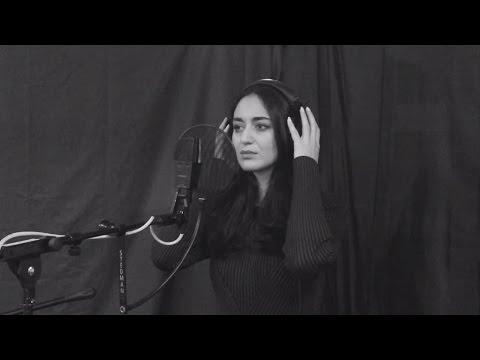 شدي عقلبي، فايا يونان Sheddi 'a Albi [Official Video] Faia